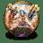 Jinx-Harlequin-unofficial icon