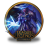 Lissandra-Space-Cyborg icon