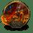 Orianna icon