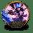 Sivir 01 icon