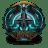 Sivir Pax icon
