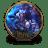 Snowdown icon