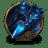 Soul Reaver Aatrox by VegaColors icon