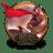 Super Galaxy Rumble icon
