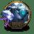 IBlitzcrank icon