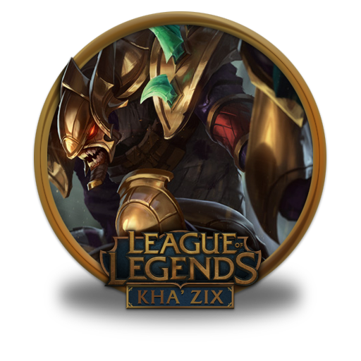 Khazix-Guardian-of-the-Sands icon