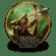 Ashe-Sherwood icon