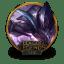 Azir-Galactic icon