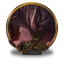 Malphite icon