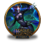 Syndra Atlantean icon