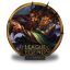 Tryndamere-Warring-Kingdoms icon