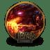Braum-Dragonslayer icon