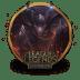 Dragonslayer-Pantheon icon