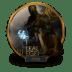 Ryze-Zombie icon
