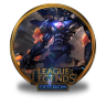 Aatrox-Mecha icon