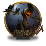 Fiddlesticks-Pumpkin icon