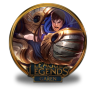 Garen-Visual-Upgrade icon