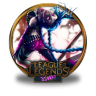 Jinx-unofficial icon