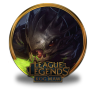 Kog-Maw icon