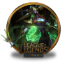 Lissandra-Blade-Queen icon