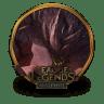 Malphite icon