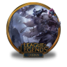 Quinn-Woad-Scout icon