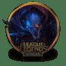 Rengar-Night-Hunter icon