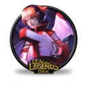 Ezreal TPA icon
