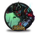 Galio Gatekeeper icon