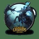 Hecarim Reaper icon