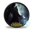 Lucian 2 icon
