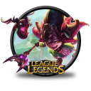 Lulu Dragon Trainer icon