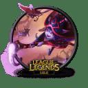 Lulu icon