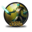 Master-Yi-Chosen icon