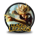 Syndra Justicar icon