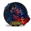 Taric Bloodstone icon