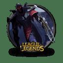 Zed 2 icon
