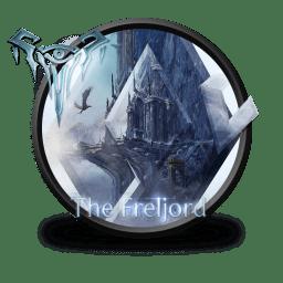 Freliord 2 icon