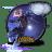 Ezreal-Pulsefire icon
