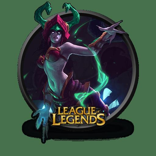Cassiopeia-Jade-Fang-Lunar-Revel icon