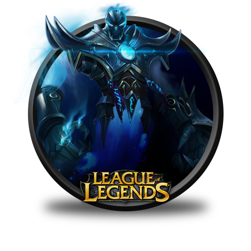 Nocturne Chinese artwork icon