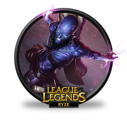 Ryze-icon.png