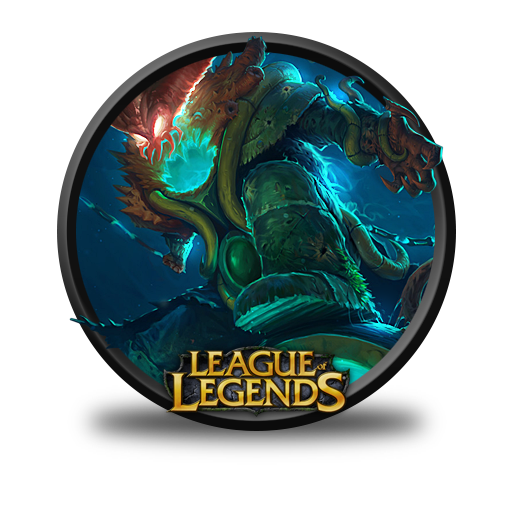 league of legends thresh png - photo #20