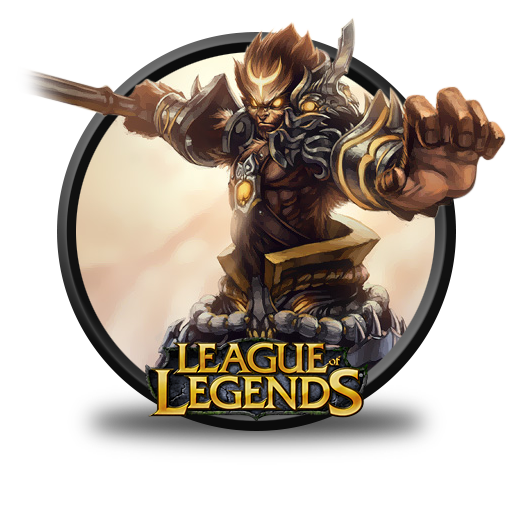 Wukong General icon