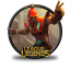 Acolyte-Lee-Sin icon