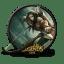 Ashe-Woad icon