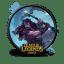Darius-Woad-King icon