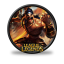 Draven Gladiator icon