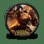 Draven-Gladiator icon