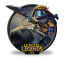 Fizz Fisherman icon